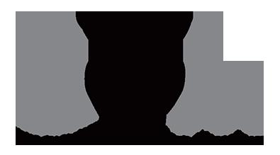 Logo_semaine_4